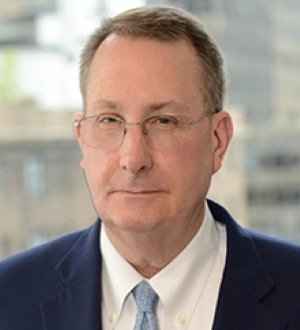 Jeffrey Q. Smith's Profile Image