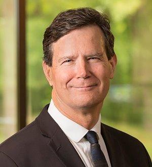 Jeffrey R. Clark