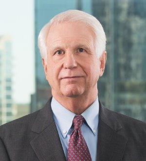 Jeffrey R. King's Profile Image