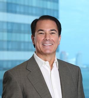 Jeffrey S. Bartel's Profile Image