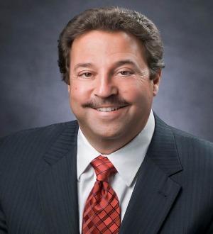 Jeffrey S. Brown