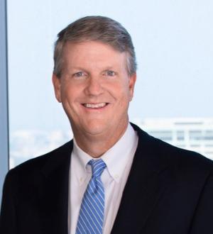 """Jeffrey S. """"Jeff"""" Davis"""