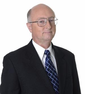Jeffrey S. Dible
