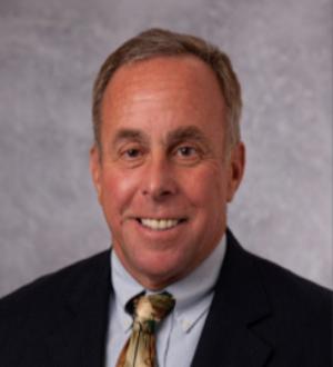 Jeffrey S. Harris