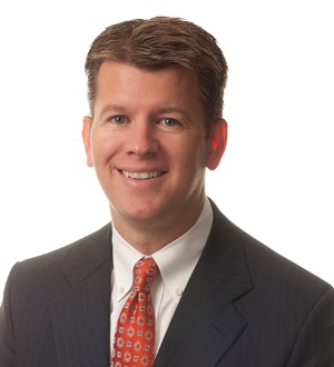 Jeffrey S. Hiller