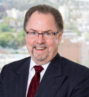 """Jeffrey S. """"Jeff"""" Matthews"""