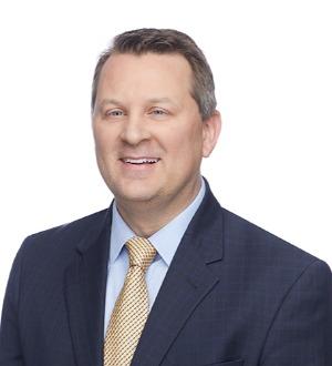 """Jeffrey S. """"Jeff"""" Nowak"""