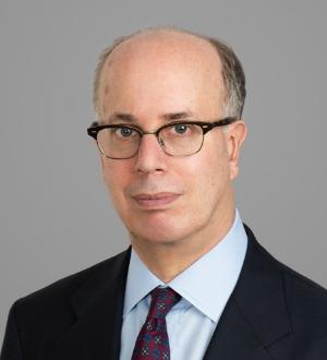 Jeffrey S. Scharff