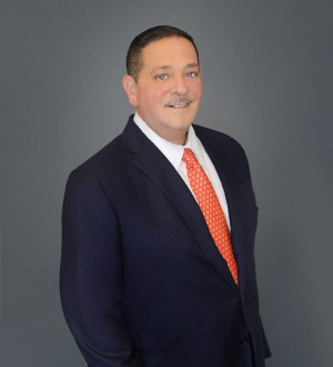 Jeffrey S. Tenen
