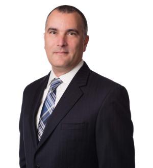 Jeffrey Soos's Profile Image