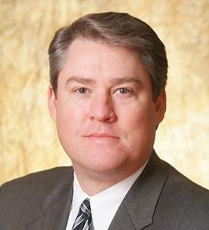 """Jeffrey T. """"Jeff"""" Baker"""