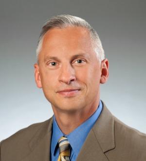 Jeffrey T. Kay
