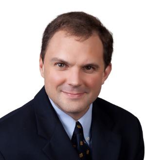 Jeffrey T. Skinner's Profile Image