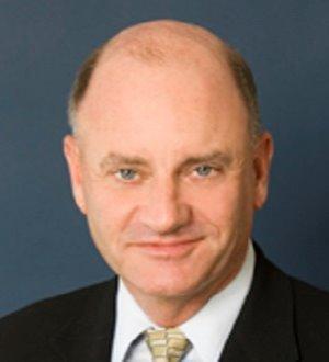 Jeffrey T. Thomas