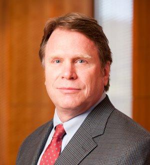 Jeffrey W. Appel's Profile Image