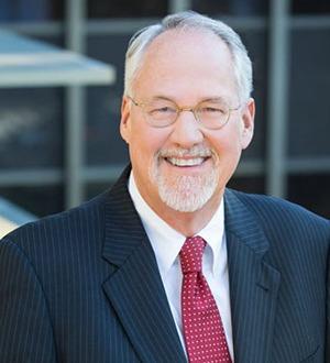 Jeffrey W. Curcio