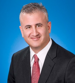 Jeffrey W. Dulberg