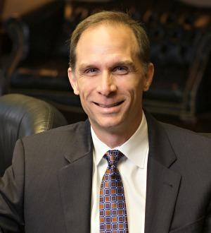 Jeffrey W. Puryear