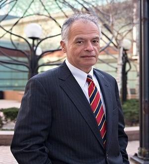 Jeffrey W. Van Wagner