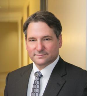 Jeffrey S. York's Profile Image