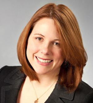 Jena A. MacLean