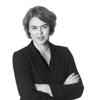 Jennifer A. Golinveaux