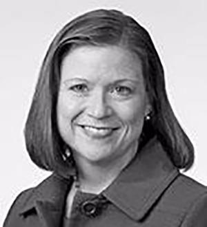 Jennifer A. Marler's Profile Image