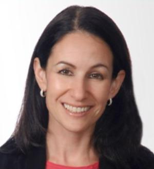 Jennifer A. Schwartz