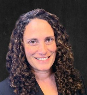 Jennifer A. Seidman