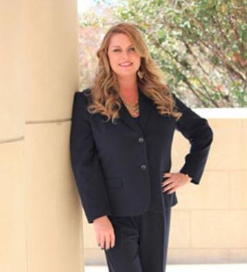 Jennifer Richardson's Profile Image