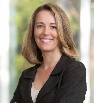 Jennifer B. Poppe