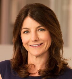 Jennifer C. Alldredge's Profile Image