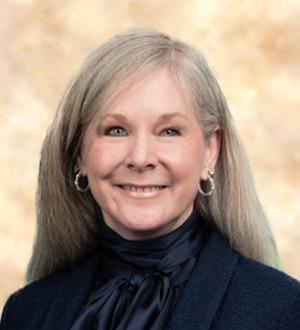 Jennifer C. Blumenthal