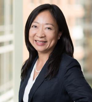 Jennifer C. Chen