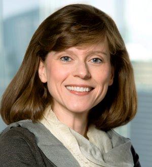 Jennifer C. Voss