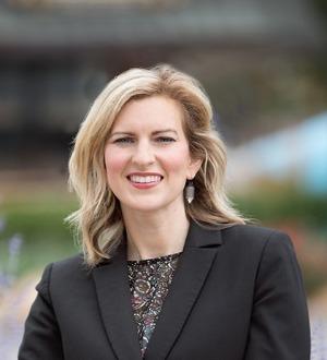 Jennifer K. Christian