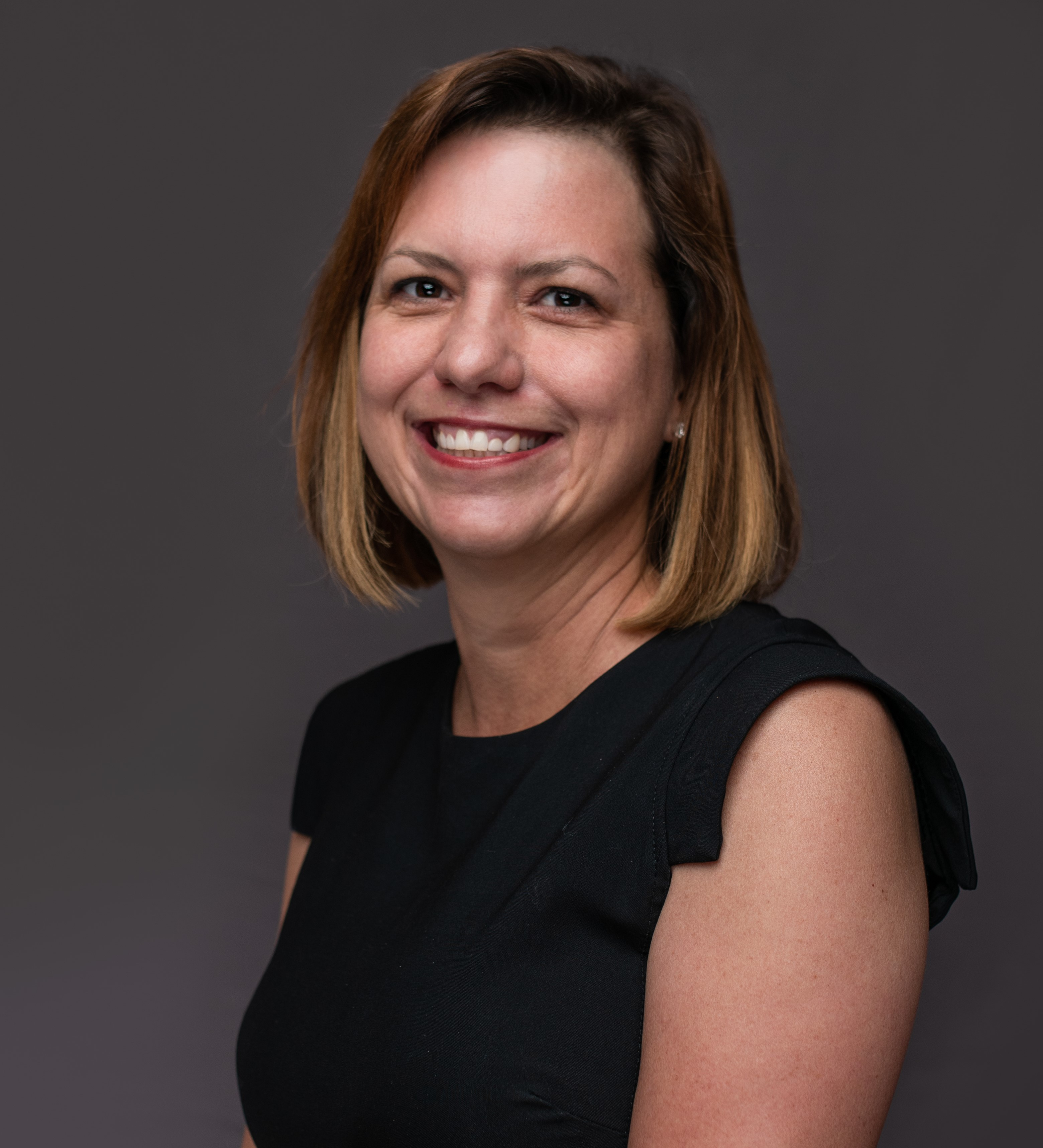 Jennifer Zumarraga's Profile Image