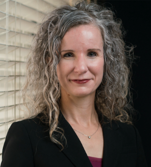 Jennifer E. Shirkey's Profile Image