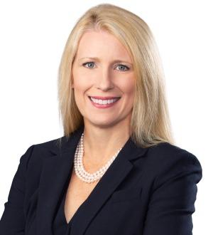 Jennifer F. Kogos's Profile Image
