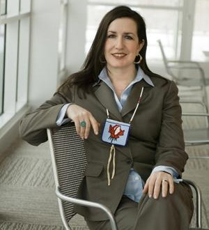 Jennifer H. Weddle