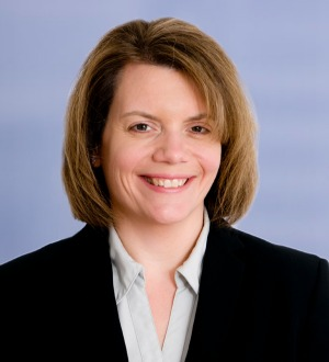 Jennifer Johnson's Profile Image