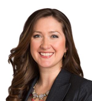 Jennifer K. Faubion's Profile Image