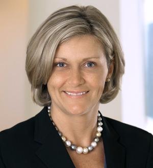 Jennifer L. Bragg