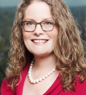 Jennifer L. J. Koenig
