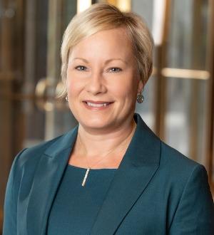 Jennifer L. Thornton