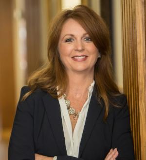 Jennifer L. Truelove