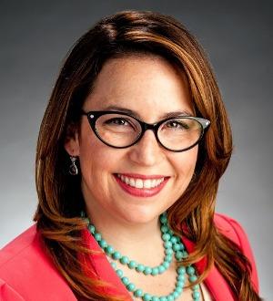 Jennifer L. Ward
