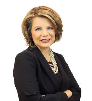 Jennifer Lazor's Profile Image