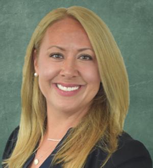 Jennifer M. Hetu's Profile Image