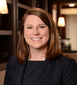 Jennifer M. Nelson Carney